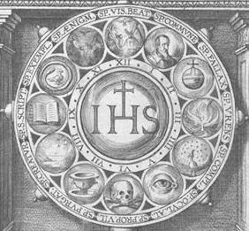 Www.Jesuiten.Org